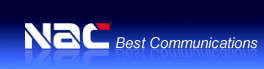 NAC bestcommunications