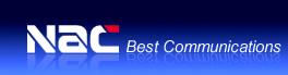 NAC bestcommunications